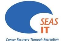 Seas It's Annual Team Gov 5k Run/Walk July 20 8:30 event - Allenhurst, NJ - ca066ecc-fe4a-4e15-a82b-6a16e1aed7f6.jpg