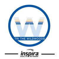 Tri the Wildwoods 2019 - North Wildwood, NJ - 18ddd7bb-3c22-4352-98fb-9a7dc5478b60.jpg