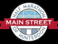 Main Street Half Marathon of Hunterdon - Clinton, NJ - logo-20190123210606536.png