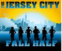 The Jersey City Fall Half - Jersey City, NJ - 3a8de28f-3b8f-4477-9311-8ae9c0e8b3ad.jpg