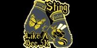 Sting Like A Bee 5K! -Coeur D Alene - Coeur D Alene, ID - http_3A_2F_2Fcdn.evbuc.com_2Fimages_2F22165448_2F98886079823_2F1_2Foriginal.jpg