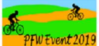 PFW 38th Annual Bicycling Event - 2019 - Skillman, NJ - 027963aa-6057-43a0-88f2-a7c904f7c97f.png