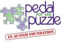 2019 Pedal for the Puzzle Bike for Autism - Bedminster, NJ - 5e709985-27ce-4353-9985-fd90d1433a0d.jpg