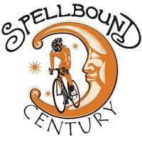 Spellbound Century 2019 - Mount Holly, NJ - f7c3fa01-f8f8-44bc-9fd3-ace157c3213e.jpg