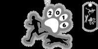 Day of the Dog: Run, Walk or Jog 5K  - Boise - Boise, ID - http_3A_2F_2Fcdn.evbuc.com_2Fimages_2F21290350_2F98886079823_2F1_2Foriginal.jpg