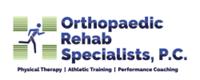 Orthopaedic Rehab Specialists 8k/5k - Jackson, MI - race27918-logo.bCbQcQ.png