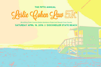 Leslie Cohen Law 5k - Playa Del Rey, CA - Screen_Shot_2016-03-01_at_10.30.36_AM.png