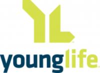 Young Life Lansing 5K - Lansing, MI - race6255-logo.bsTdAR.png