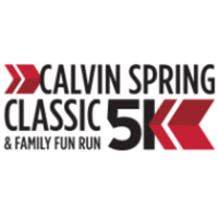 Calvin 5K Spring Classic & Family Fun Run - Grand Rapids, MI - race28049-logo.bAmN8J.png
