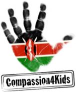 Compassion4Kids - Lansing, MI - race25279-logo.bxBbue.png