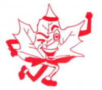 Maple Syrup 5k Run/Walk - Vermontville, MI - race2502-logo.bs5bd-.png