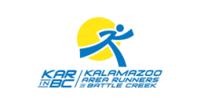 KAR Battle Creek Popsicle Member Reception Run - Battle Creek, MI - race74612-logo.bCO11I.png