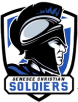 Soldier Fun Run - Burton, MI - race44525-logo.bFdln4.png