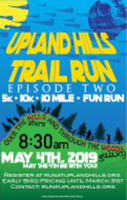 UHS Trail Race - Oxford, MI - race62720-logo.bCyxaC.png