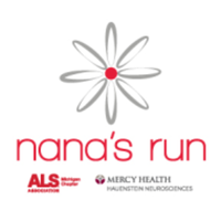 Nana's Run - Grand Rapids, MI - race27967-logo.bAEk16.png