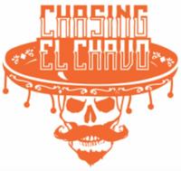 Chasing El Chavo 5k - Armada, MI - race45388-logo.bCdXzm.png
