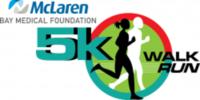 McLaren Bay Medical Foundation 5K Run/Walk - Bay City, MI - race27556-logo.bwGTyD.png