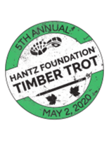 Hantz Foundation Timber Trot 5K - Detroit, MI - race44243-logo.bD2edU.png