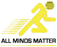 All Minds Matter 5k Walk/Run - Fowlerville, MI - race45017-logo.bAHGgh.png