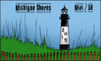 Michigan Shores Mini or 5k run - New Buffalo, MI - race13871-logo.bvuxE0.png
