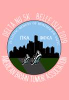 Joe Sazyc Memorial 5k - Detroit, MI - race71325-logo.bCsJ3e.png