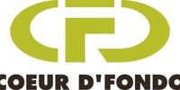 2016 Coeur d'Fondo Volunteer Sign Up - Coeur D'Alene, ID - http_3A_2F_2Fcdn.evbuc.com_2Fimages_2F22952721_2F18319719611_2F1_2Foriginal.jpg