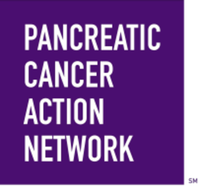 PurpleStride Detroit 2020, the race to end pancreatic cancer - Detroit, MI - race73512-logo.bCHwol.png