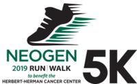 Neogen 5K Run/Walk - Lansing, MI - race40330-logo.bBMrNZ.png