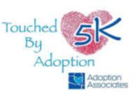 Touched By Adoption 5k - Portland, MI - race3750_logo.brPkP7.png