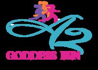 Suburban Chevrolet Ann Arbor Goddess 5K/1 Mile & Ann Arbor Sports Commission Kids Run - Dexter, MI - race19314-logo.bCSrNL.png