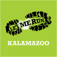 Let Me Run SpringFest 5k presented by Meijer - Galesburg, MI - race41750-logo.bCAWvl.png