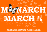 Monarch March Family Fun Run & 5K - Kalamazoo, MI - race43567-logo.byO0BD.png