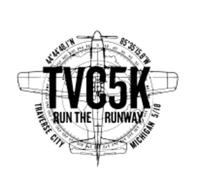 TVC5K - Run The Runway - Traverse City, MI - race71739-logo.bCDl9C.png