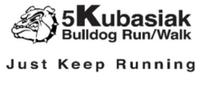 Kubasiak Bulldog 5K Run / 2.5K Walk - Ravenna, MI - race57271-logo.bCSiFP.png