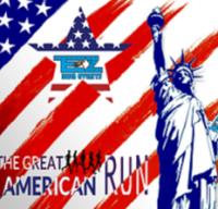 The Great American Run - Milford, MI - race28163-logo.byQXR5.png