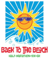 "Stony Creek ""Back To The Beach"" Half Marathon 5k & 10k - Shelby Township, MI - race72268-logo.bCyx9_.png"