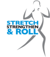 Stretch, Strengthen, and Roll - Playmakers - Okemos, MI - race75265-logo.bCT2Da.png