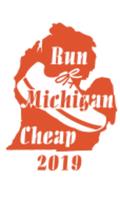 Kalamazoo-Run Michigan Cheap - Kalamazoo, MI - race16210-logo.bCsGrN.png
