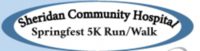 Springfest 5k - Sheridan, MI - race20329-logo.bvnsty.png