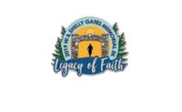 Rock Lake Christian Assembly: Hi and Shelly Gates Memorial 5k - Vestaburg, MI - race46715-logo.bCK5U7.png