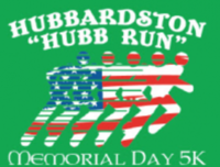 Hubbardston Memorial Day 5k - Hubbardston, MI - race6064-logo.bvh9Oq.png
