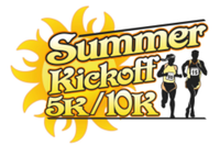Summer Kickoff 5k 10k to Benefit Girls on the Run of Branch County - Coldwater, MI - race40625-logo.bCnnot.png
