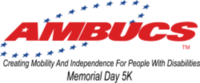 Kenowa AMBUCS Memorial Day 5k - Jenison, MI - race32505-logo.bEzODB.png