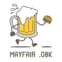 Mayfair .08K Race - Haslett, MI - race74247-logo.bCM78p.png