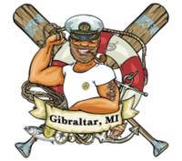 Captain Jim's Paddle Run 4 Cure HHT - Gibraltar, MI - race54617-logo.bAka94.png