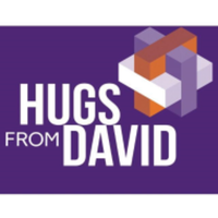 Hugs from David 5K - Lake Orion, MI - race59763-logo.bAY45o.png
