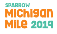 Sparrow Michigan Mile - Lansing, MI - race14238-logo.bCHSug.png