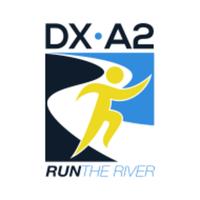 Dexter-Ann Arbor Run - Dexter, MI - race67241-logo.bB72c2.png