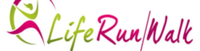 Alpha Family Center 5k Life Run/Walk - Lowell, MI - race73393-logo.bCGvDk.png