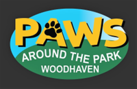 Paws around the Park Woodhaven - Woodhaven, MI - race56502-logo.bA80sW.png